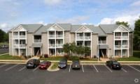 Oaks of Woodlawn Rentals - Alexandria, VA | Apartments.com