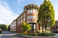 1660 Peachtree Rentals - Atlanta, GA | Apartments.com