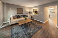 Wyckford Commons - 58 Photos & 3 Reviews - Apartment for ...
