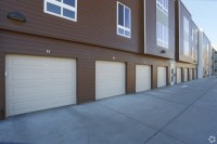 Boulder View Apartments Rentals