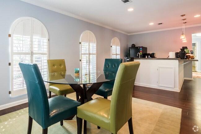 Apartments under 600 in Augusta GA  Apartmentscom