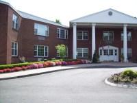 Court of Saint James a 55+ Community Rentals - West ...