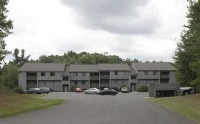 Mohawk Terrace Apartments - Clifton Park, NY | Apartments.com
