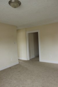 44-46 Coe Ave - Condo for Rent in East Haven, CT ...