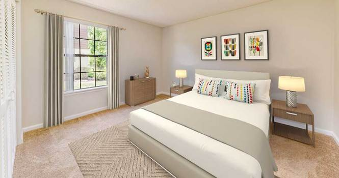 Alexander Pointe Apartment Homes Als Orange Park Fl Apartments