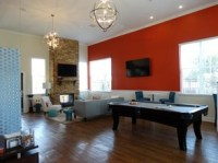 The Parc at East Fifty-First Rentals - Tulsa, OK ...