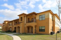 Bella Vista Apartments Rentals - Brownsville, TX ...