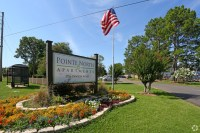 Pointe North Apartments Rentals