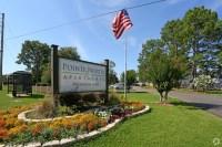 Pointe North Apartments Rentals - Albany, GA | Apartments.com
