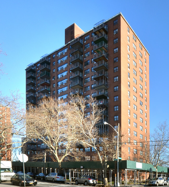 Image Result For Apartments For Rent In New York New York