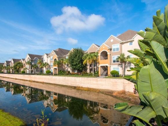 Landings at Four Corners Rentals - Davenport, FL ...