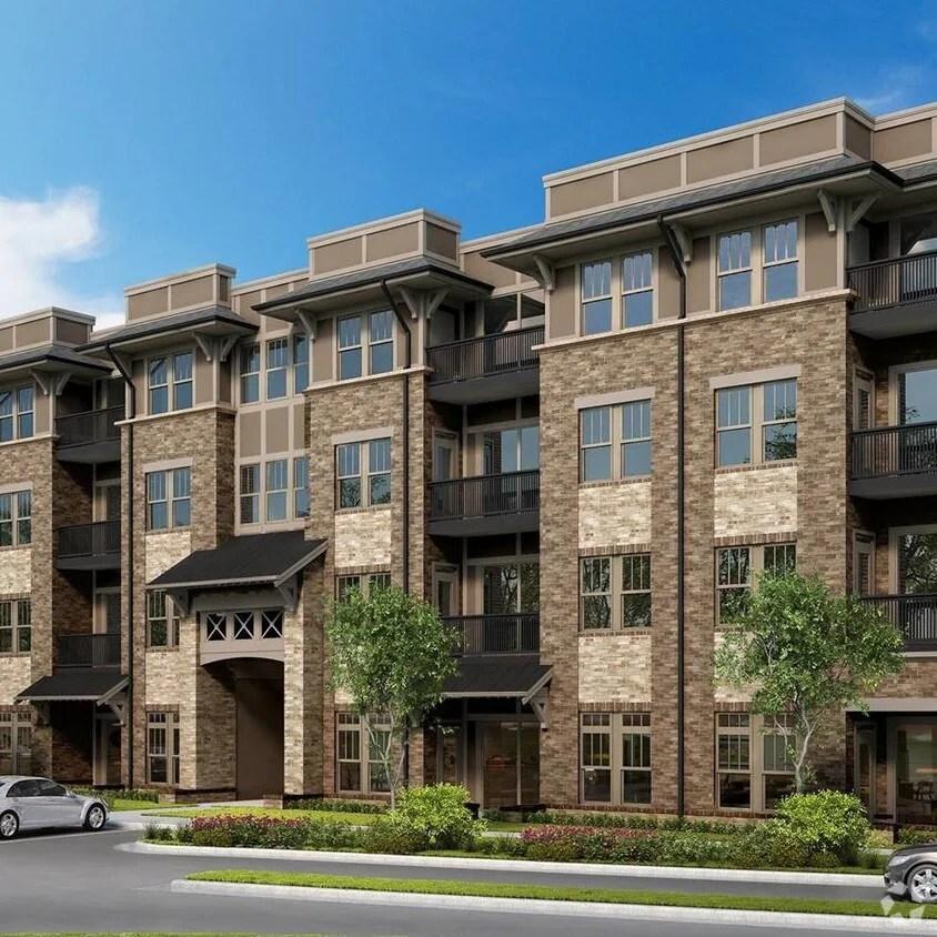 3 Bedroom Apartments Augusta Ga