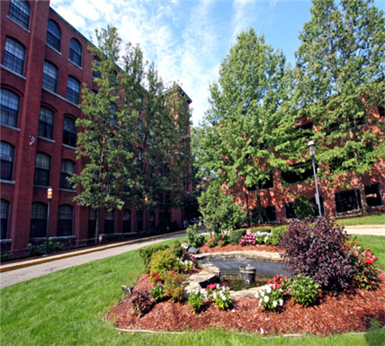 Royal Worcester Apartments Apartments  Worcester MA  Apartmentscom