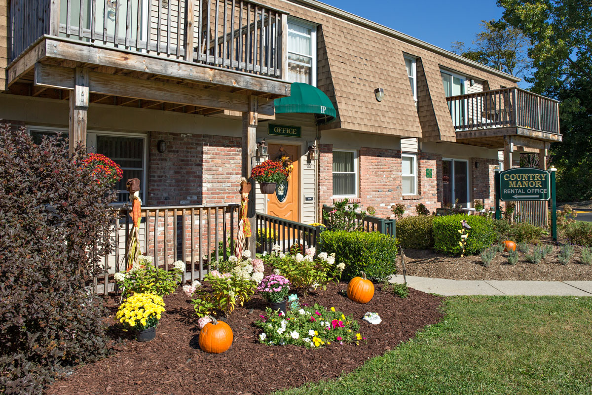 Apartments For Rent Hopewell Junction New York Country Manor Apartments