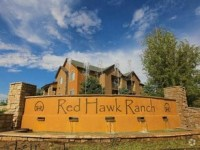 Red Hawk Ranch Rentals
