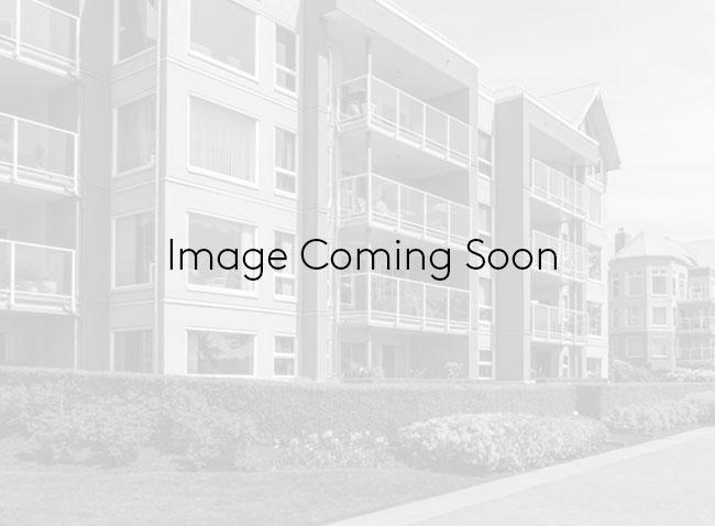 Camden Aventura Apartments