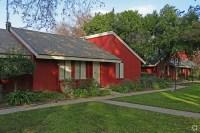 Riverside Townhomes Rentals - Fresno, CA | Apartments.com