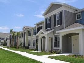 Astatula Apartments for Rent  Astatula FL