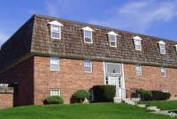 Lake Forest Apartments Rentals - Grand Rapids, MI ...