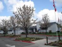 Gates Villas Rentals - Fresno, CA | Apartments.com