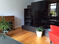 Cheap New York City Apartments for Rent $500 to $1100 ...