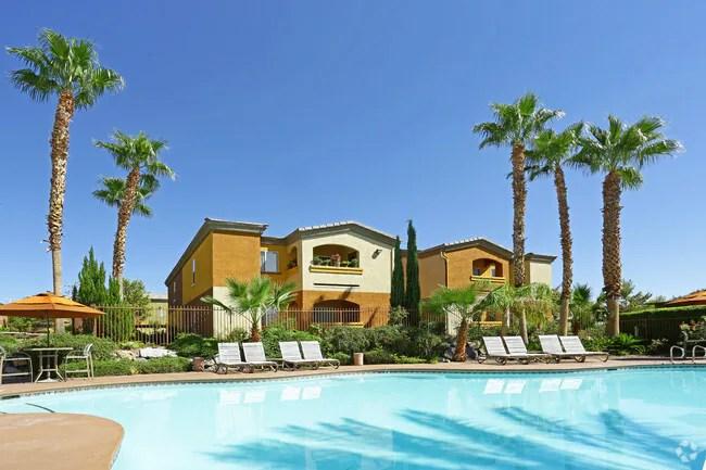 Seven Hills Apartments for Rent