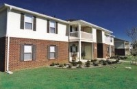 one bedroom apartments in albany ga | www.resnooze.com