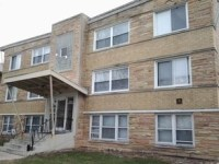 2023 N Harlem Ave Chicago, IL 60707 Rentals - Chicago, IL ...