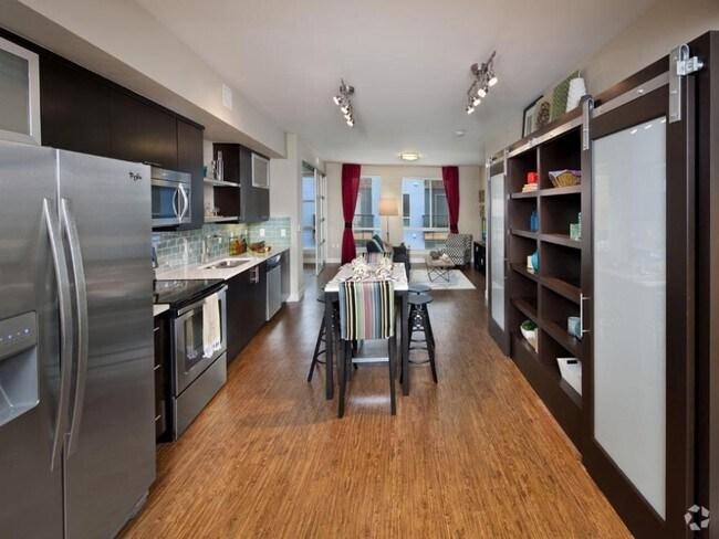 Mountain Gate Rentals  Littleton CO  Apartmentscom