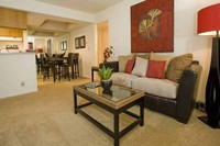 Waterford Apartments  Tulsa OK Apartments For Rent
