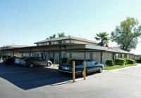 Victoria Park Apartments Rentals - Fresno, CA | Apartments.com