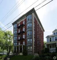 Pine Hills Apartments Rentals - Albany, NY | Apartments.com