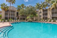 Williams Island Apartments under $1,300 for Rent