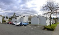 12 Pines Apartments | Everett, WA Apartments For Rent