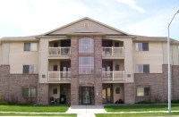Archway Apartments | Billings, MT Apartments For Rent
