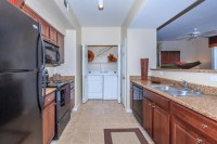 The Passage Apartments Rentals - Henderson, NV ...