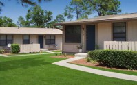 Garden Terrace Apartments | Tampa, FL Apartments For Rent