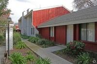 Riverside Townhomes Rentals