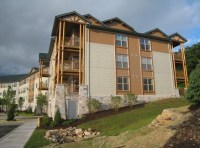 The Lodge Rentals - Waukesha, WI | Apartments.com