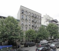 Cheap New York City Apartments for Rent from $500 | New ...