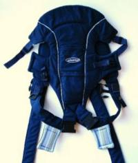 INFANTINO; EuroRider baby carrier for sale in Stoney Creek