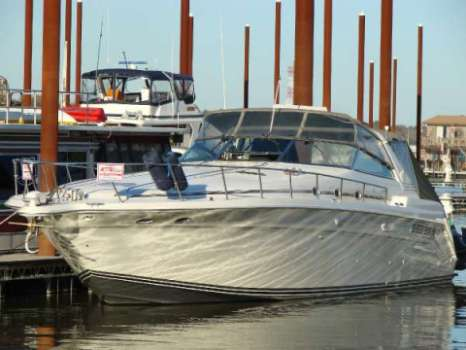 Page 1 Of 90 Boats For Sale In Indiana