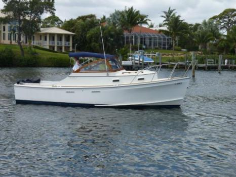 Page 1 Of 2 Cape Dory Boats For Sale