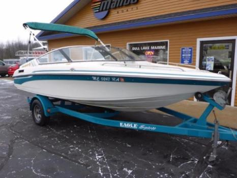 Page 1 Of 2 Celebrity Boats For Sale
