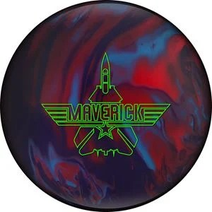 Bowling Ball Reviews, Ebonite Maverick, Ebonite Bowling Ball, bowling, ball, review