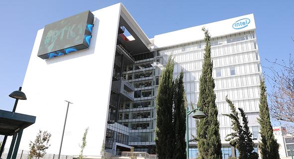 インテル、Moovitを10億ドルで買収交渉