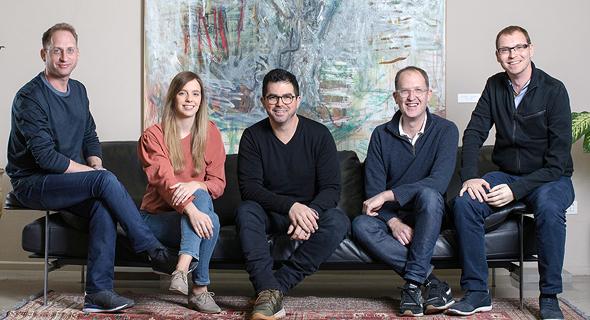 Pitango Venture Capitalが1億7500万ドルのファンドを組成
