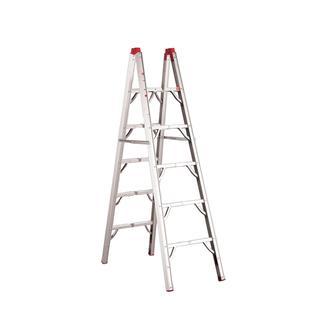 RV Steps, Trailer Steps, Camping Step, rv folding step, rv