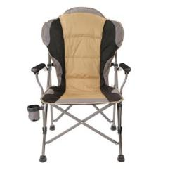 Padded Camping Chair Graco Baby Swing Folding Chairs World