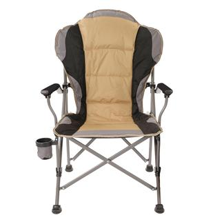 saucer chairs sam s club ergonomic chair lower back support folding camping world